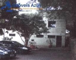 COMERCIAL NA RUA RUA NILZA NUNES GONÇALVES EM GUAXUPE-MG
