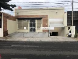 Loja comercial para alugar em Vila leão, Sorocaba cod:14295