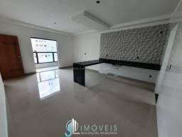 Apartamento para Venda em Franca, Vila Totoli, 2 dormitórios, 1 suíte, 1 banheiro, 2 vagas