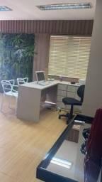 Vendo móveis planejados para escritório