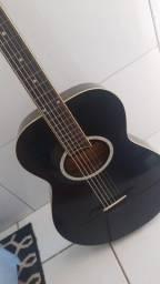 Violão - Groovin