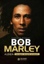 Bob Marley - A Lenda
