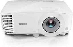 Projetor Benq ms550 para retirada de peças