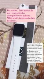 Vendo smart iwo 13 série 6