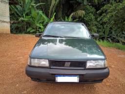 Fiat Tempra Sx 2.0 1997-1997 completo