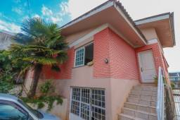 Casa à venda com 4 dormitórios em Menino deus, Passo fundo cod:561