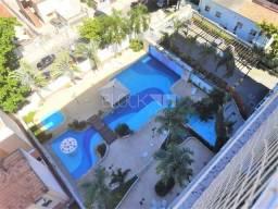 Título do anúncio: Apartamento à venda com 3 dormitórios em Todos os santos, Rio de janeiro cod:BI8712