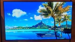 Tv LG 4K OLED 55 B7P
