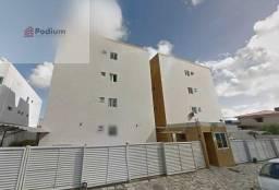 Apartamento à venda com 3 dormitórios cod:34601