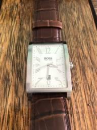 Relógio Social Hugo Boss