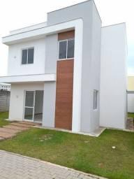 Casa duplex Vilas de Abrantes