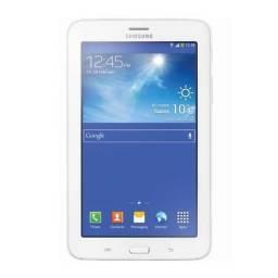 Tablet Samsung Galaxy Tab 3 Lite 7´