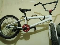 BMX - MÔNACO