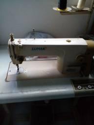 Vendo 1500 as 2 Máquinas de costura