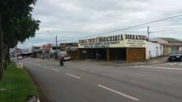 Borrachariae Centro automotivo