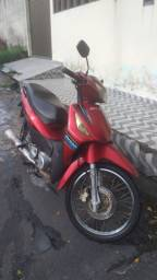Biz Ducar 110cc