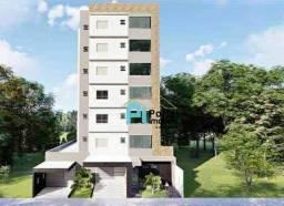 Apartamento na planta, com 2 dormitórios, sendo uma suíte, à venda, sendo aprox. 70 m² pri