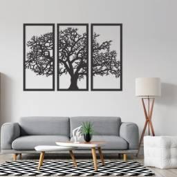 Quadro árvore da vida