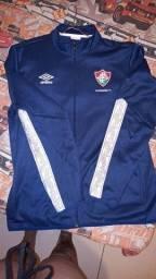 Jaqueta Fluminense