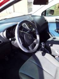 Hyundai HB-20 1.6 COMPLETISSIMO *OPORTUNIDADE ÚNICA*