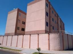 Apartamento padrão r$ 500