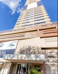 Edificio Trend Home- Flat 1 quarto Jardim Goias