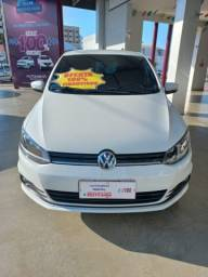 Volkswagen Fox XTREME MB 5P