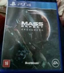 Jogos para vídeo game.