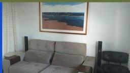 Negra Mediterrâneo Ponta Casa 420M2 4Suites Condomínio