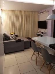 Título do anúncio: Excelente Apartamento com 2 quartos sendo uma suíte, Negrão de Lima! - Goiânia!