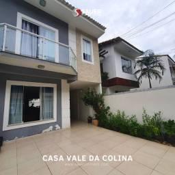 Casa no Vale da Colina