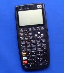 Calculadora Hp 50g Graphing - Otimo Estado