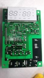 Placa Micro-ondas Brastemp