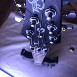 Guitarra Tagima Serie Especial