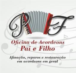 Acordeon (Oficina de acordeons)