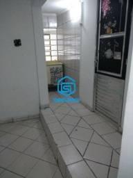 Kitnet de 1 quartos para locação - São João - Guarulhos