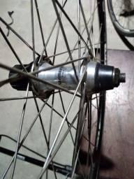 Rodas para speed 700 10v