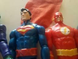 vendo esses lindos bonecos a unidade 40 reais99