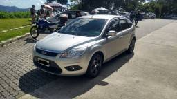 Ford Focus 1.6 2012/2013 - Completo