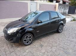 Fiesta Sedan 1.6 completo ( muito novo )