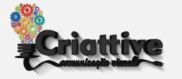 Vaga para Serralheiro com Experiencia em Comunicação Visual