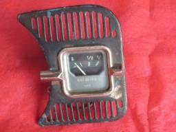 marcador de combustível do fusca antigo original elétrico