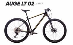 Bike Auge LT 02 Carbon Audax