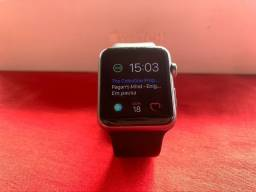 Apple Watch Serie 1 38mm Iphone