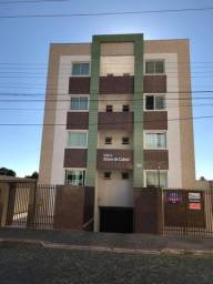 Alugo apartamento bairro nova Rússia
