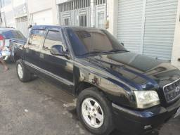S10 Tornado 2005 R$ 38.000,00