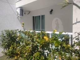 Vende-se Lindo Apartamento no Residencial José Cláudio Dórea - Bairro SIM