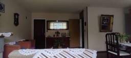 Duplex no Cônego 105 metros quadrados com 3 quartos - Nova Friburgo - RJ