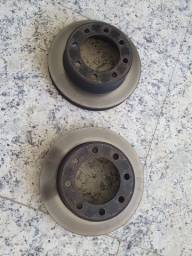 Discos freio f250 4x4