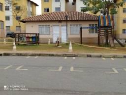 Aluguel - Apto bairro Aeroporto -  Sete Lagoas/MG
